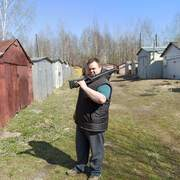 Александр 23 Рыбинск