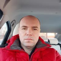 евгений, 36 лет, Весы, Пермь