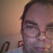 Christopher Todd 46 Роли