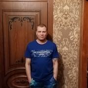 Эдуард 43 Москва