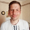 Дмитрий, 41, г.Пирятин