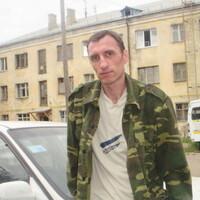 Олег, 44 года, Близнецы, Барнаул