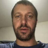 Валентин, 38 лет, Овен, Калининград