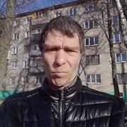 Евгений 39 Нижний Новгород
