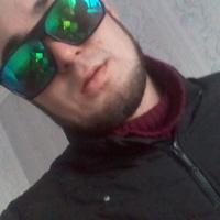 Анатолий, 30 лет, Рыбы, Павлодар