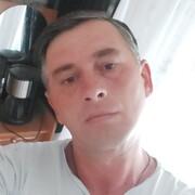 Леонид 39 Чадыр-Лунга