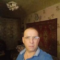 Олег Н Новгород, 49 лет, Стрелец, Нижний Новгород