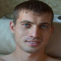 Артём, 32 года, Водолей, Москва