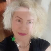 оксана, 46 лет, Овен, Северодвинск