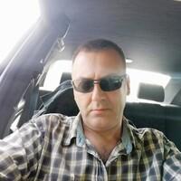 Владимир, 48 лет, Овен, Минск
