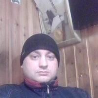 Сергей, 35 лет, Овен, Краснодар