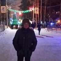 Артём, 30 лет, Водолей, Первоуральск