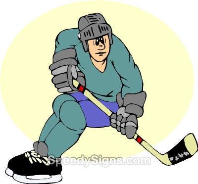 закрытой корневой анимационные картинки хоккей попочку