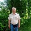 владимир, 57, г.Верховье