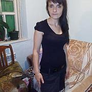 Екатерина Чехлатова 31 Тихорецк