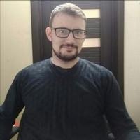Игорь, 38 лет, Овен, Узловая