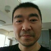 Taka, 56 лет, Лев, Химейи