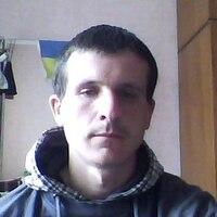 Саша, 31 год, Лев, Ивано-Франковск