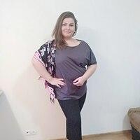 Майя, 39 лет, Близнецы, Санкт-Петербург