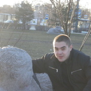 Алексий $$$Smile $$$, 30