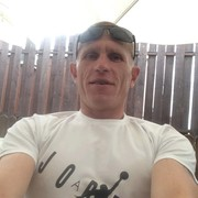 Иван 33 Майкоп