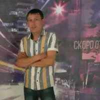 Сабир, 30 лет, Рыбы, Москва