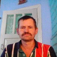 Виталий, 54 года, Водолей, Сороки