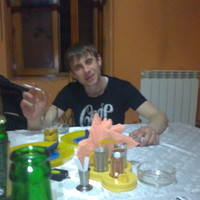 bad, 33 года, Близнецы, Саратов