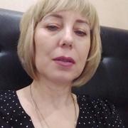 Татьяна 46 Люберцы
