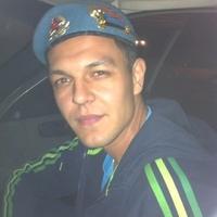михаил, 32 года, Козерог, Самара