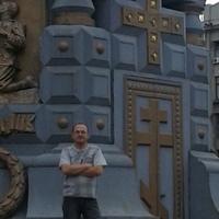 сергей, 53 года, Телец, Мирный (Саха)