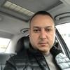 Тарик, 37, г.Моршин
