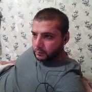 Немат Гаффоров 40 Саратов