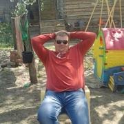 Алексей 33 Днепр