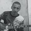 Виталий, 34, г.Северо-Курильск