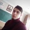 Иван Мединськый, 17, г.Черкассы