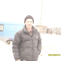 Анатолий, 64 года, Близнецы, Сысерть