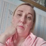 татьчна 30 Кемерово