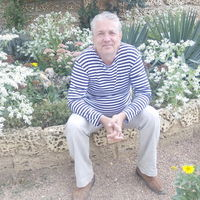 Vlad, 57 лет, Лев, Иваново