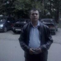 Илья, 30 лет, Рыбы, Нижний Новгород