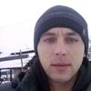 Ігор, 35, г.Моршин
