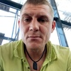 Сергей, 35, г.Адыгейск