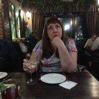 ЖАННА, 48 лет, Лев, Муравленко