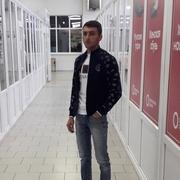 Камран 26 Москва