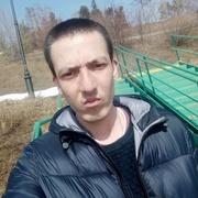 Вадим 34 Томск