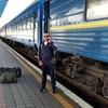 Андрей, 40, г.Дружковка