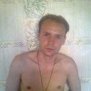 борис, 31