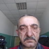 SAMVEL, 57, г.Находка (Приморский край)