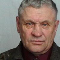 Юрий Трифонов, 73 года, Рыбы, Екатеринбург