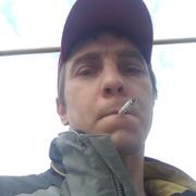 Денис 33 Самара